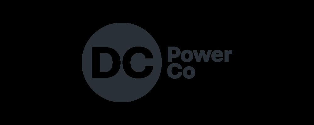 5d6f5331ee72d91d43a8ee06_participant-logo-DC-power