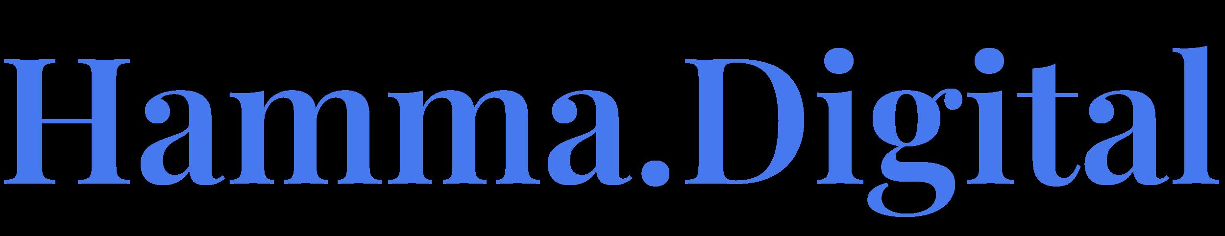Hamma Logo (1)