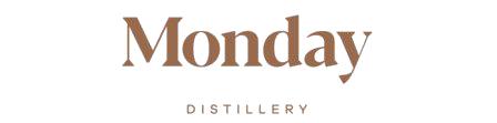 monday-distillery