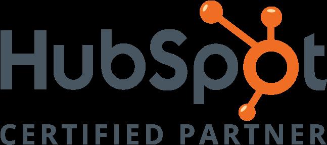 pngfind.com-hubspot-logo-png-1617089