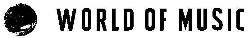 wom-logo@2x copy-1